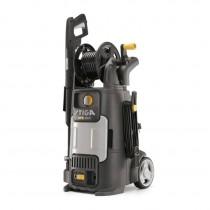STIGA HPS 235 R pressure washer