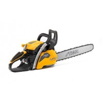 Stiga SC 80 AE Chainsaw (Shell Only)