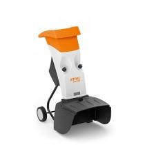 STIHL electric shredder GHE 105