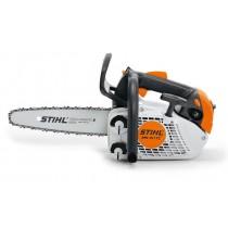 Stihl MS 151 TC-E Petrol Chainsaw 12 Inch