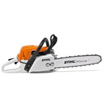"Stihl MS271 18"" Petrol Chainsaw"