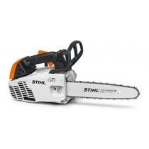 Stihl MS 194 TC-E - 12 Inch Arb Chainsaw