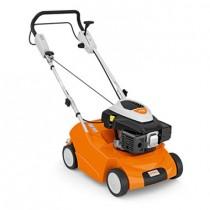 STIHL petrol lawn scarifier RL 540