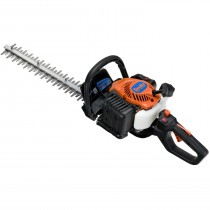 Tanaka TCH22EAP2 (50) Petrol Hedge Trimmer