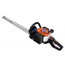 Tanaka TCH22EBP2 (62) Petrol Hedge Trimmer