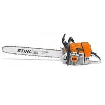 Stihl MS661 C-M 28 Inch Bar & Chain