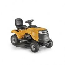 STIGA Tornado 2098 H ride-on mower
