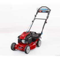 Toro 20838 Super Recycler Mower