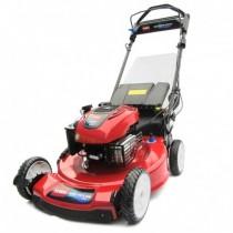 Toro 20958 Recycler Mower