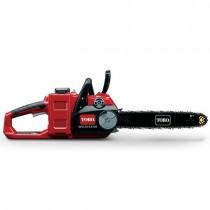 """PowerPlex® 40V MAX* 14"""" (35.56 cm) Chainsaw (51138)"""