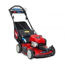 Toro 21766 All-Wheel Drive (AWD)