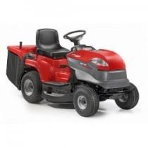 Castel Garden XDC140 Garden Tractor