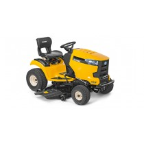 The Cub Cadet XT2 PS117i