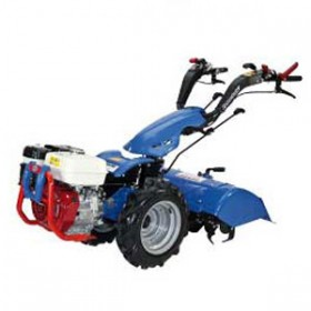 Camon C13 Petrol / BCS 740