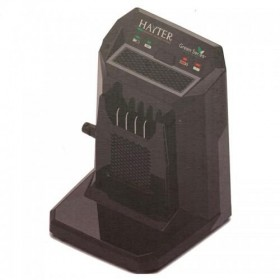 Hayter 121A Battery Charger 60V 5AH
