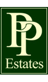 PP Estates Ltd