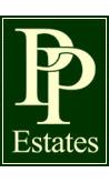 PP Estates Ltd